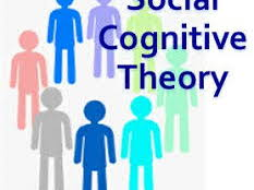 Socio-Cognitive Theory: Albert Bandura