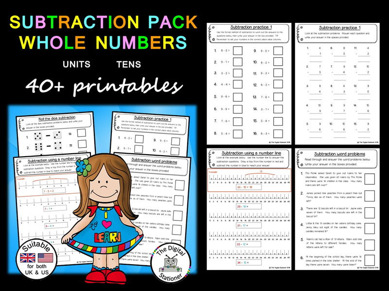 Math Addition Worksheet Generator Pdf Past  Future Tense Spellings Ed And Ing Verbs By  Simplify Equations Worksheet Excel with Mood And Tone Worksheets Past  Future Tense Spellings Ed And Ing Verbs By Queenpriscilla   Teaching Resources  Tes Long A Silent E Worksheet