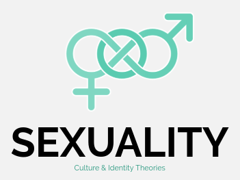 A Level - Sexuality - Culture & Identity - Sociology