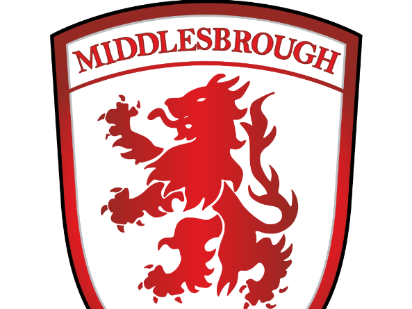 The History of Middlesbrough F.C