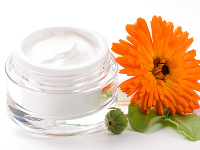How to make creams + Ancient Origins of Aromatherapy