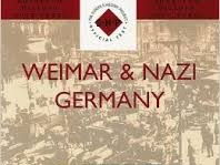 Changing Nazi foreign policy and the Second World War 1933-45