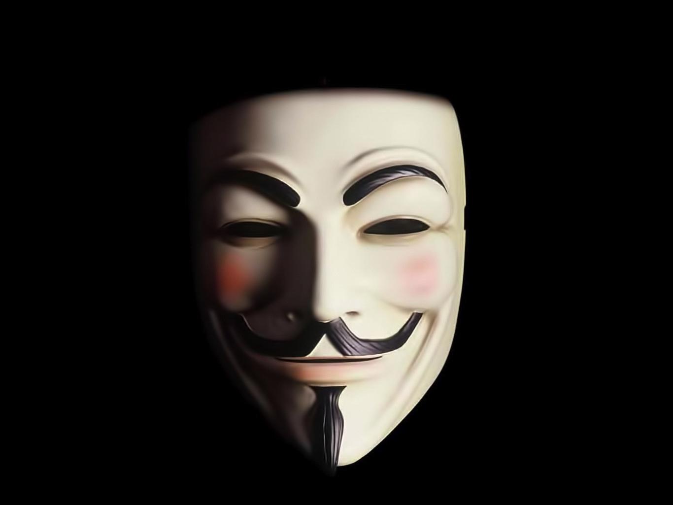 Guy Fawkes Themed Maths Bundle