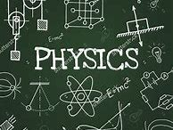Physics revision resources Topics 1-6
