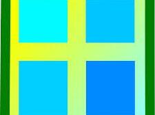 Squares - a cross curricula unit
