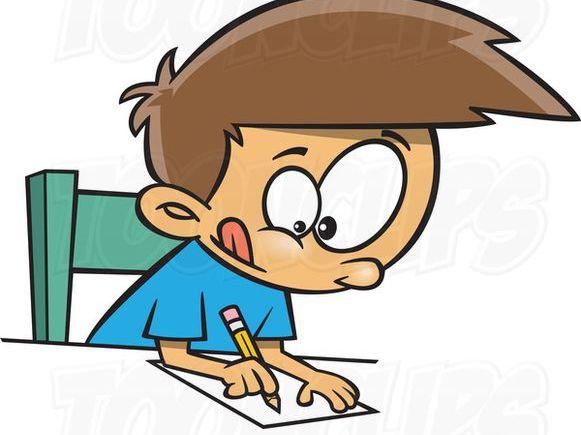 Planning for a KS3 Narrative/Description Writing Assessment