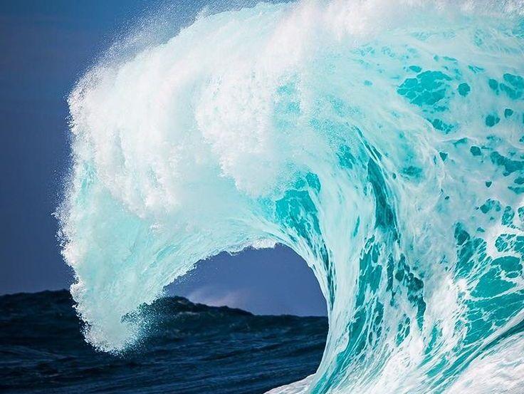 Waves Lesson Bundle