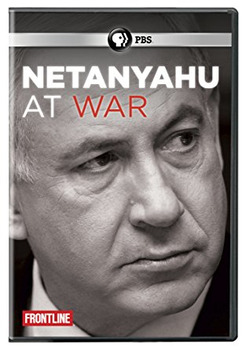 Frontline Frontline Netanyahu War Video Notes Questions & Key