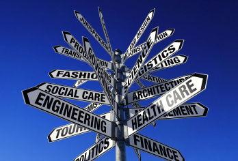 Careers resource- writing a good CV
