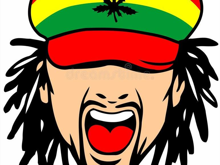 Reggae / Rastafarianism Preparatory Worksheet