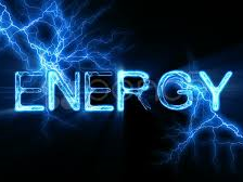 AQA Food Preparation and Nutrition - Energy Needs