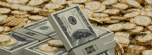 Finance - Money, Income, Earnings