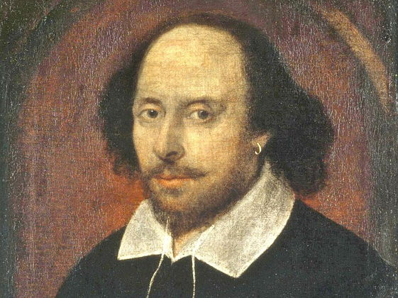 SHAKESPEARE: MACBETH - ACT 1. Scene 3 question and activities worksheet (6 pages)
