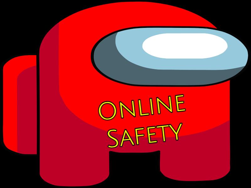 E Safety - Year 7