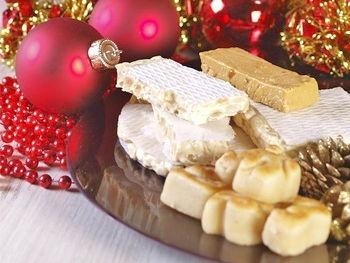 Spanish Christmas Resources (GCSE & A-Level)