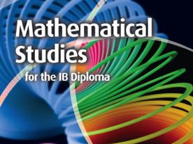 IB Maths Studies Probability
