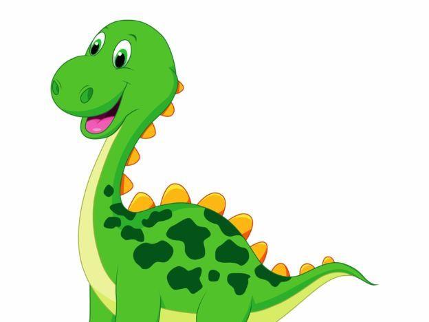 Y1 Lesson Plan Maths Dinosaur