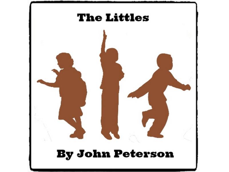 The Littles - (Reed Novel Studies)