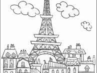 French greetings & Introductions