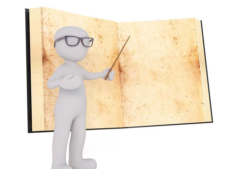 ENGLISH LITERATURE Assessment Objectives Explained - SHAKESPEARE, 19TH CENTURY NOVEL,