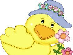 Easter Bonnet - Competition
