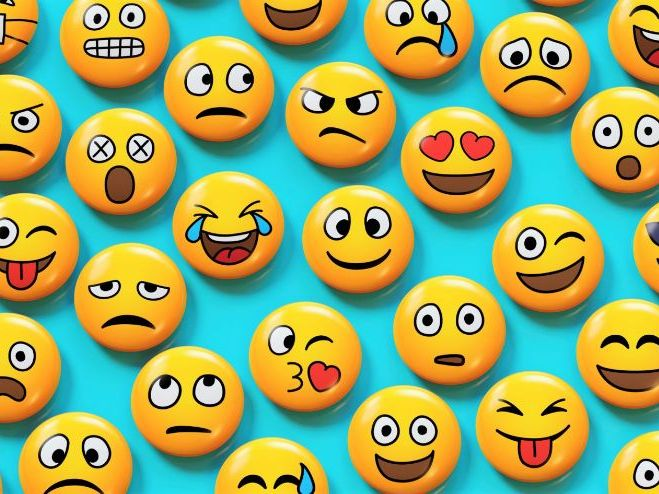 Emotional development ELSA intervention - 6 weeks