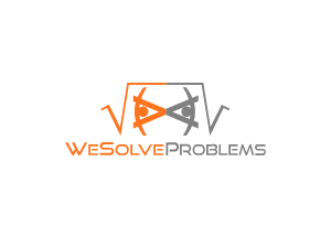 Logic & problem-solving saves wise man