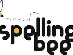 Spell Bee Quiz for Homeschooling