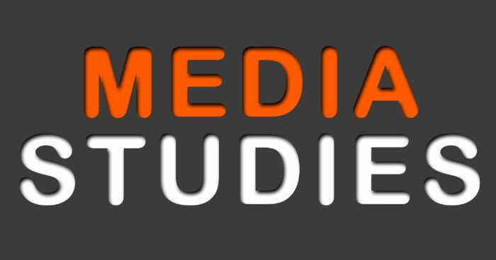Media Audiences – A-Level - Lesson 4: Social Cognitive Theory