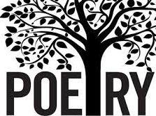 Unseen Poetry- AQA New Spec GCSE