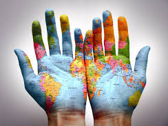 Global citizenship: Derechos y responsabilidades