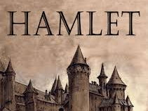 Hamlet Themes revision pack GCSE AQA EDEXCEL