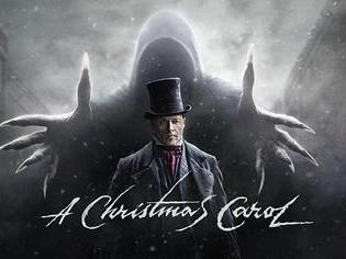 KS3/GCSE - English - A Christmas Carol - Chapter Analysis Staves 1-5
