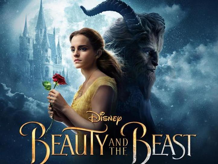 Song / Listening Comprehension- Beauty and the Beast - Tale as old as time