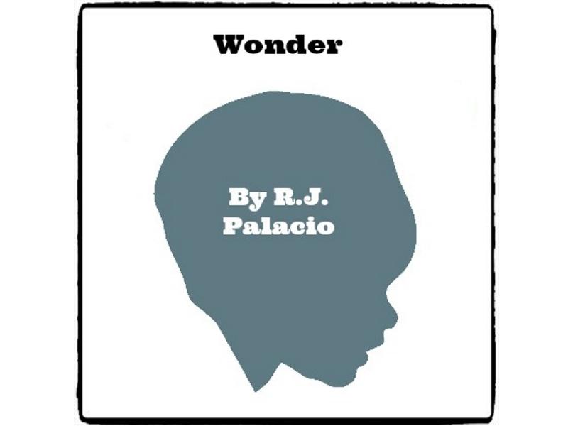 Wonder - (Reed Novel Studies)