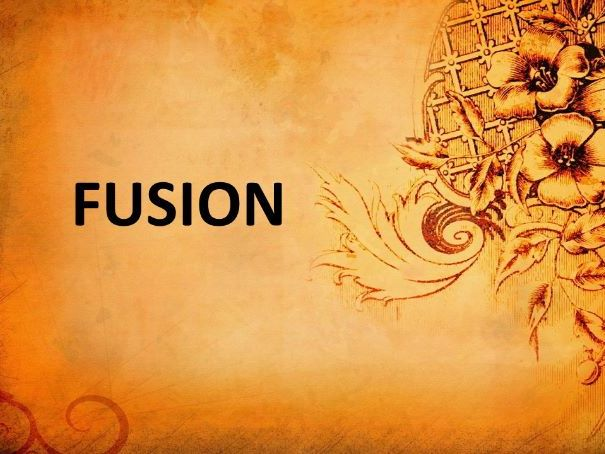KS3 Dance - 'Fusion' - Bollywood & Street, African & Contemporary - Unit of Work