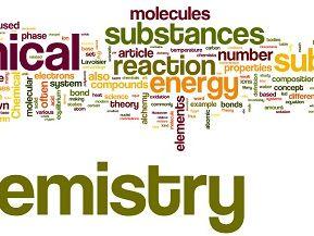 AQA 9-1 Paper 1 Chemistry Quiz 2018