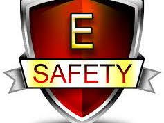 E-Safety and Online Media Presentation