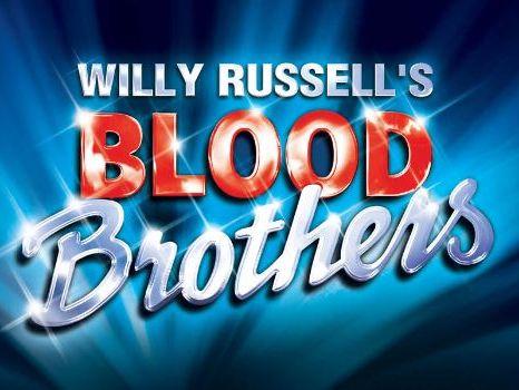 AQA GCSE DRAMA: CHARACTER REVISION (BLOOD BROTHERS)