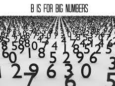 Comparing Numbers: Bigger and Smaller