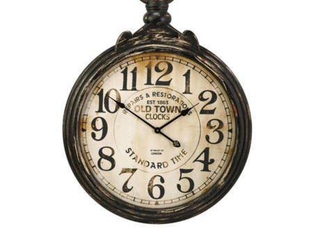 New GCSE: AOS1 Western Classical Tradition (including The Clock) (AQA)