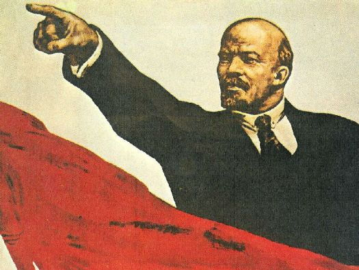 1H Tsarist and Communist Russia, 1855–1964. The emergence of Communist dictatorship, 1917–1941
