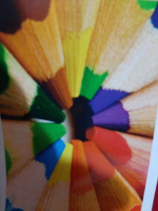 year 4 maths booklet