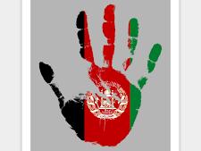 Afghanistan Taliban Assembly Tutor Time PSHE Citizenship September 2021