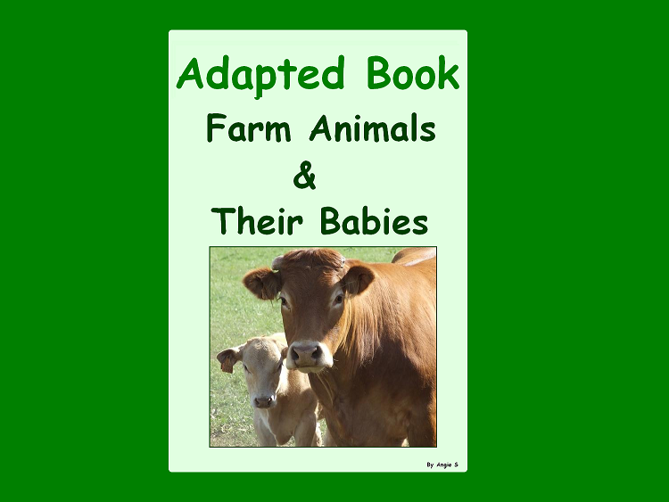 animal farm book language used as Quizlet provides literary terms animal farm chapter 4 activities, flashcards and games start learning today for free.