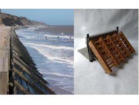 Coastineers Lesson Plan - Coastal Engineering