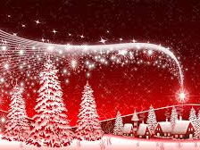 CHRISTMAS THEMED DESCRIPTIVE WRITING TASKS AND HOMEWORKS FOR KS3 & 4 ENGLISH
