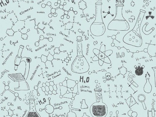AS ORGANIC CHEMISTRY SUMMARY PAGE (OCR)