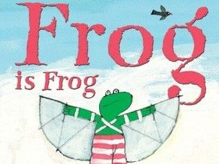 KS1 PSHE Planning & Resources (4 weeks) Frog is Frog