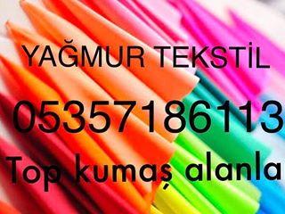 Abiyelik kumaş alanlar 05357186113